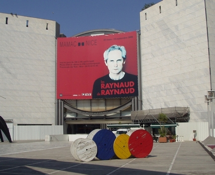 National Theatre - Some of our projects